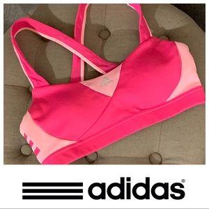 🔥SALE🔥 Adidas sports bra